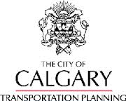 Transportation Corridor Project Tuxedo Park Inner City Calgary