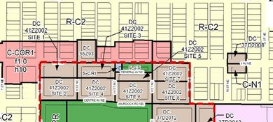 Update on 1835 House / Discovery Acres Development in Tuxedo Park