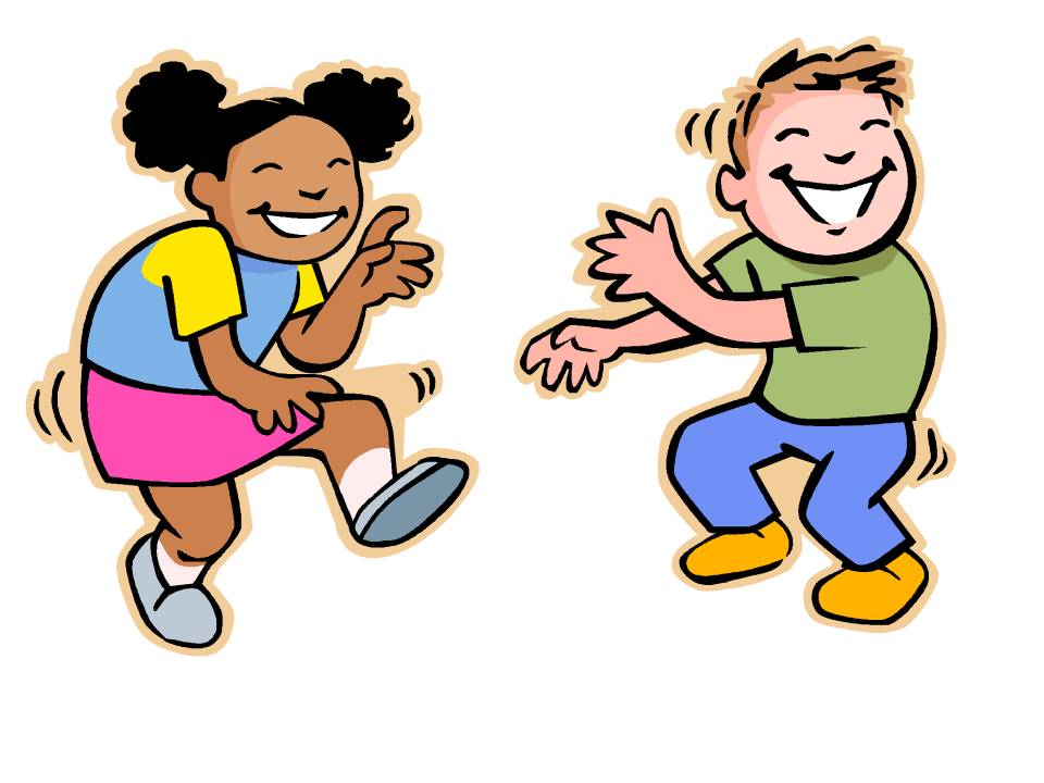 JELLY BEAN DANCE! Friday May 25 6-9pm